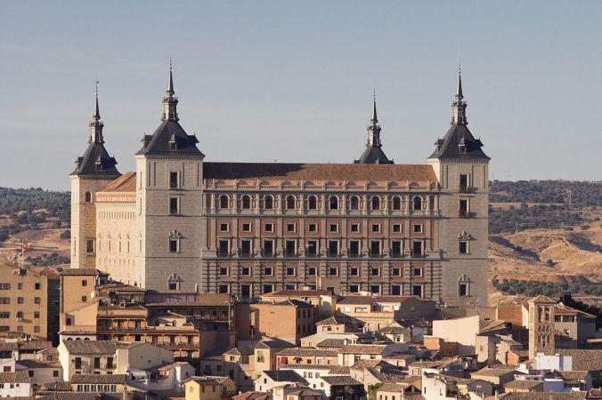 1024px-Alcázar_de_Toledo_-_03